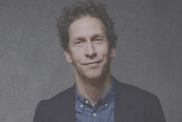Tim Blake Nelson (The Incredible Hulk, Watchemen) agrees in part with Scorsese on the films Marvel