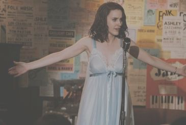 The Marvelous Mrs. Maisel renewed for Season 4