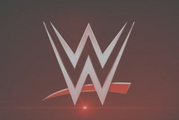 Disney wants to capture the WWE?