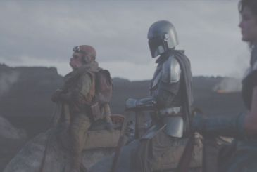 The Mandalorian 1×07 – Chapter 7-The Reckoning | Review