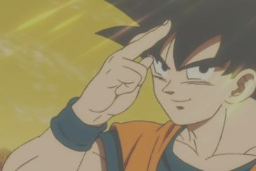 Dragon Ball Super: is returning to the anime?