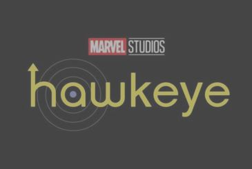 Hawkeye: unlocks the production of the tv series