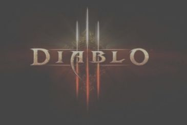 Diablo and Overwatch: in the development of an anime for Netflix and an animated series