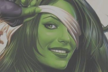 She-Hulk: the TV series will respect the origins of the character
