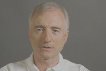 "Is dead Larry Tesler, the inventor of the ""cut"", "" copy and paste"""