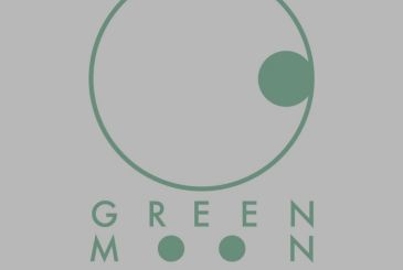 Green Moon Artists: the publishing house alternative, according to Lucio Perrimezzi
