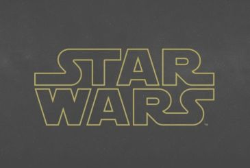 Star Wars: first details of the new film