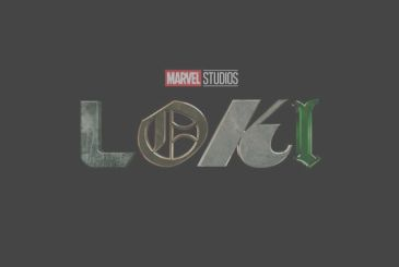 Loki: details on the characters of the Disney series+