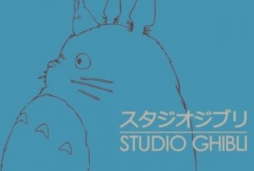Studio Ghibli: the soundtracks arrive on Spotify and other platforms
