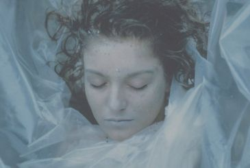 Twin Peaks: Laura Palmer died exactly 31 years ago