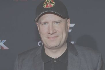 Inclusiveness and supereroine: Kevin Feige was afraid of being fired