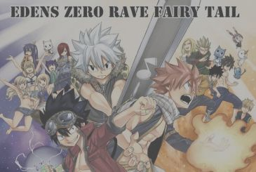 Mashima Hero's, slide the volume output