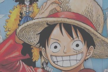 The One Piece Magazine: the release date of volume 9