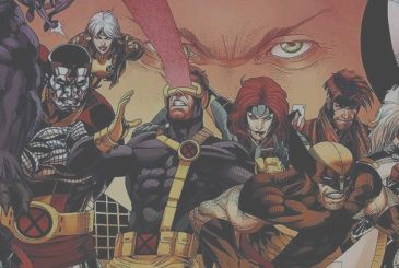 X of Swords will be the event X-Men of summer