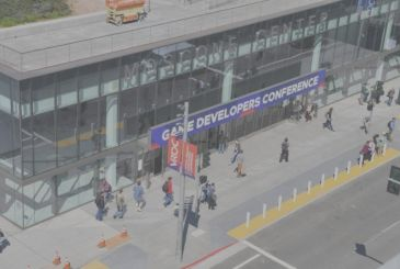 GDC 2020 officially postponed because of the Coronavirus
