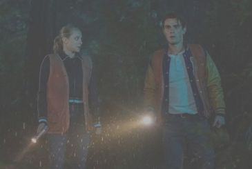 Riverdale 4×14 – How to Get Away with Murder | Review