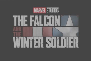 The Falcon and the Winter Soldier confirms the timeline of the MCU post-Endgame