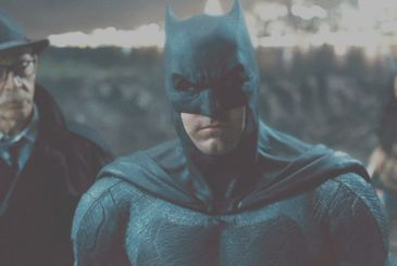 Justice League: Ben Affleck talks of the problems of the film
