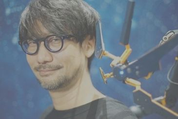 Made in Abyss: Hideo Kojima is a big fan of the series