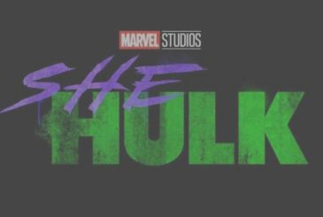 She-Hulk: the series will focus on Jennifer Walters as a lawyer