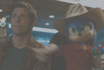 Sonic – The Movie: confirmed multiple sequels