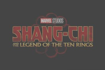 Shang-Chi and the Legend of the Ten Rings: new details on the plot