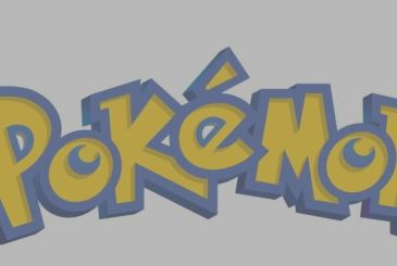 The Pokémon Company will cancel the International Championships for European Coronavirus