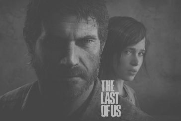 The Last of Us: new details on the tv series