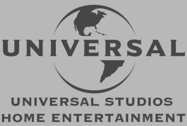 Universal Pictures: the outputs of April 2020