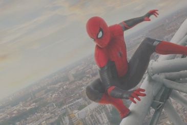 Spider-Man 3: this will bring up an important character in Marvel's Netflix?