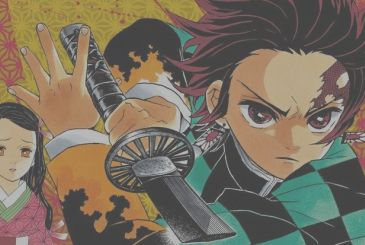 Demon Slayer: the first images in-game of the video game PS4