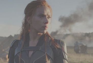 Black widow: the referral will not alter the dates of the next Marvel movies