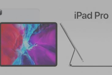 Here's how it works with the trackpad on the iPad Pro [Video]