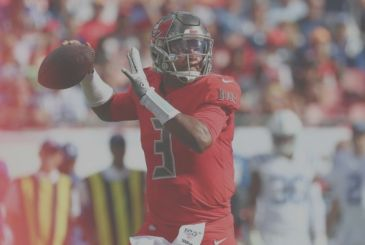 A look at the 2019: Tampa Bay Buccaneers