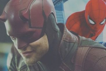 Spider-Man 3: Kevin Smith clarifies the rumor about Daredevil