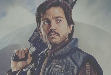 Star Wars: first details on the series of Cassian Andor