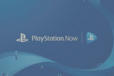 PlayStation: Sony reduces the download speed for Europe