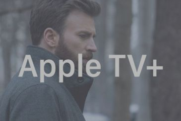 "Apple publishes the trailer of ""Defending Jacob"", the new series of Apple TV +"