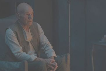 Star Trek: Picard 1×10 – Et Ego in Arcadia Part 2 | Review