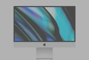 Concept: Here's how you could be the next iMac inspired by the Pro Display XDR