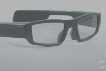 Facebook acquires Plessey, a company of lenses AR long been in the crosshairs of Apple