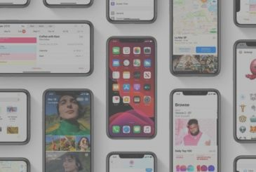 Apple plans to launch the first beta of iOS 13.4.1 in the next few days