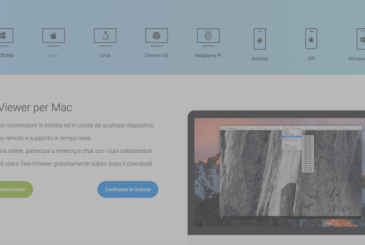 How to share your screen and remotely control iPhone, iPad, Mac