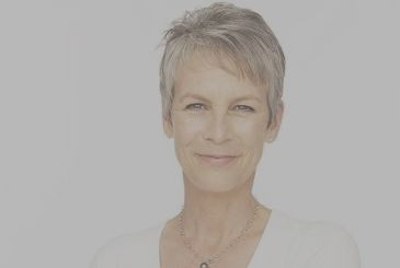Star Wars: The Mandalorian – Jamie Lee Curtis in the cast?