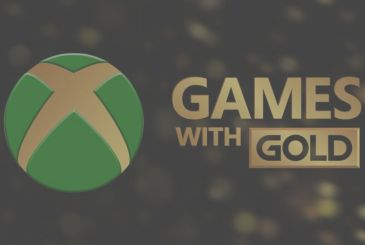 Xbox Games with Gold: FREE games of April 2020