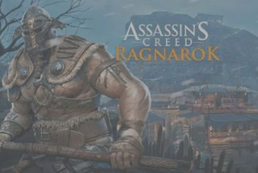 Assassin's Creed, Ragnarok, and the possible date of release