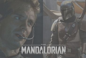 Star Wars: The Mandalorian 2 – revealed the character of Michael Biehn
