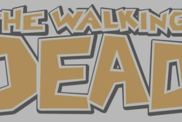 SaldaPress: FREE, The Walking Dead, and other comics every week