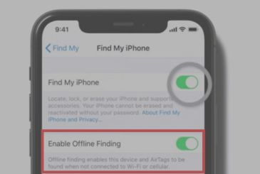 """AirTag: Apple has """"almost"""" officially unveiled this new product"""
