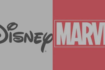 Disney: postponement and new dates, including the Marvel movies